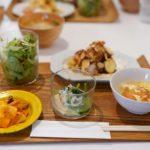 """【香川】当たり前のものが当たり前に美味しい。丁寧で美味しいご飯『Nöra(ノラ)』 – [Kagawa] Delicious Cuisine and tea """"Nora"""""""