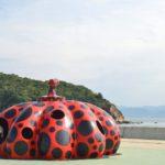香川は外国人観光客16倍!観光庁『観光白書』が発表 – White Paper on Tourism 2020