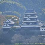 【全国初 泊まれる城】大洲城 – [Ehime] You can stay Ozu Castle