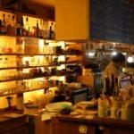 """クラフトビールと自然派ワインと音楽『メロバー』 – Craft beer, natural wine and music, """"melobar"""""""