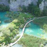 世界で最も美しい滝『プリトヴィツェ湖群国立公園』 – Plitvice Lakes National Park