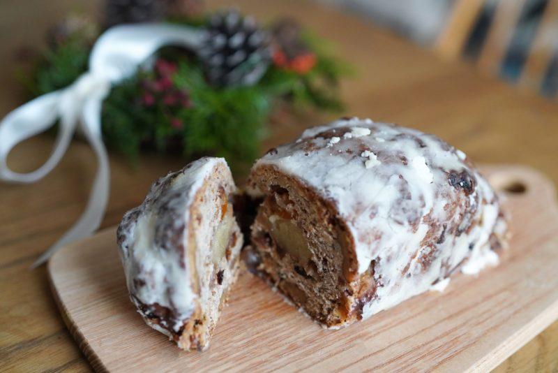 """【香川】酵母と食べ事『ジャンキーノンキー』 – [Kagawa] breads and meals yeast based on wheat flour """"Junky Nonky"""""""