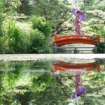 "【香川】一歩一景の美しさ『栗林公園』 – [Kagawa] The daimyo garden given 3-star status by the Michelin Green Guide Japan ""Ritsurin Garden"""