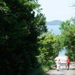 御殿の浜 – Goten no hama Beach