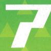 香川県はアスパラ王国!「アスパラ大騒ぎ」 - Aspara Festival of Kagawa pref.