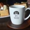 徳島の自家焙煎 とよとみ珈琲