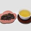 【食文化の民俗技術は全国初!】石鎚黒茶「記録すべき無形の民俗文化財」答申