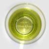 Olive Glass(オリーブ硝子)