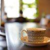 はりゅう珈琲 – Haryu Coffee